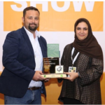 Nass Landscapes has been awarded 2nd place in garden show 2019