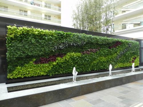 Green-Walls-02