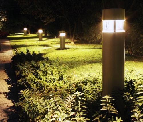 Landscape-lighting-01