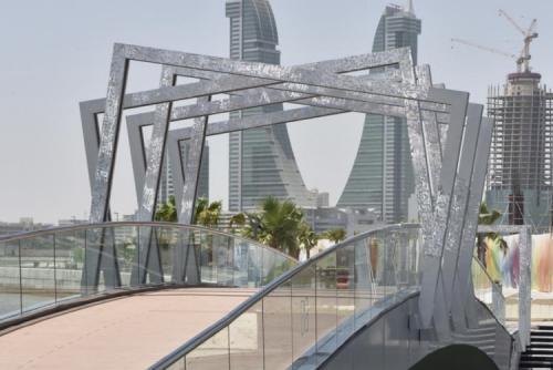 Resized Bahrain Bay